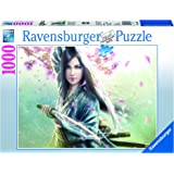 Ravensburger 19036 Puzzle 1000 Pieces Legend of the Five Rings