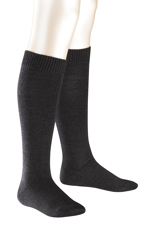 Falke Comfort Wool, Calzettoni da bambini e ragazzi 11488