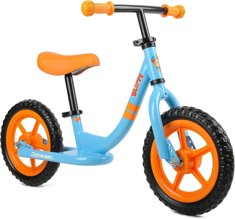 Best Kids Balance Bike 2021