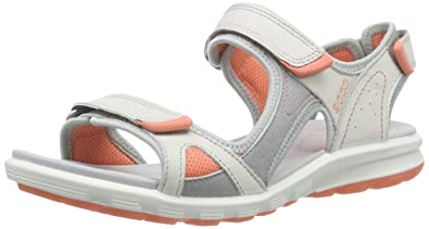 380776d6a3 ECCO Cruise, Women's Athletic & Outdoor Sandals