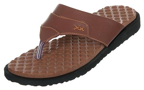 fd00e45d1c50 Medifoot Orthopedic   Diabetic Care Reducing Heel Pain Footwear Flip ...
