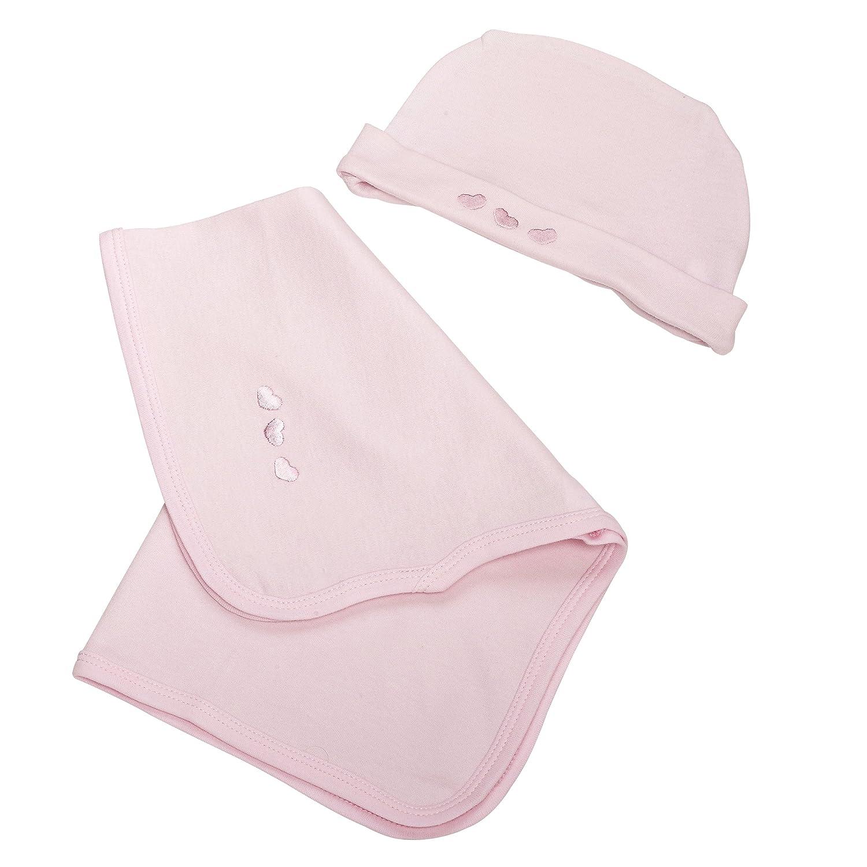 - de fotos de bebé juegos de regalo - los novios de bébés d'elysea 5 piezas juego de utensilios para hacer - de color rosa claro rosa rosa Talla:0-3 meses XJHf8FaTul
