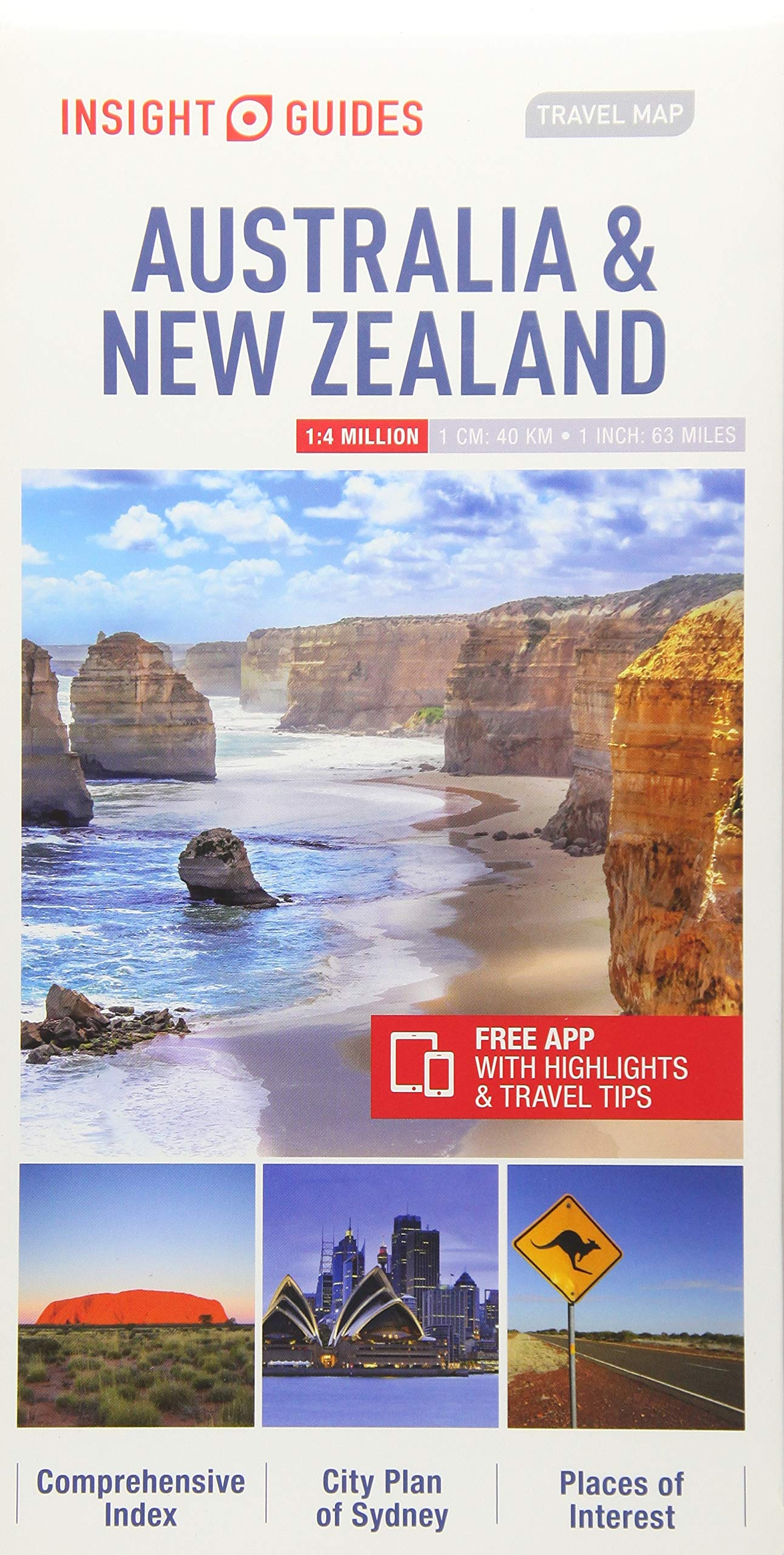 New zealand travel guide. Helping dreamers do.