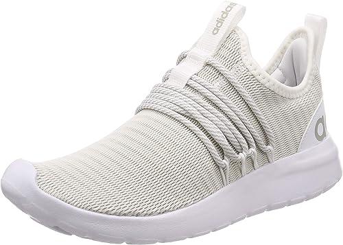 scarpe uomo sportive offerta adidas