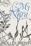 My Nora (Carolina Connections Book 1)