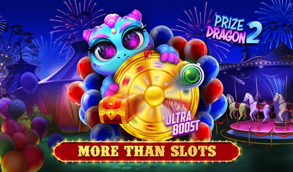 Raging Bull Casino Bonus Codes 2021 - Avxhome.pw Slot Machine