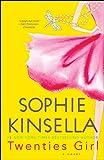 Twenties Girl: A Novel