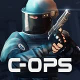 2 player games online - Critical Ops