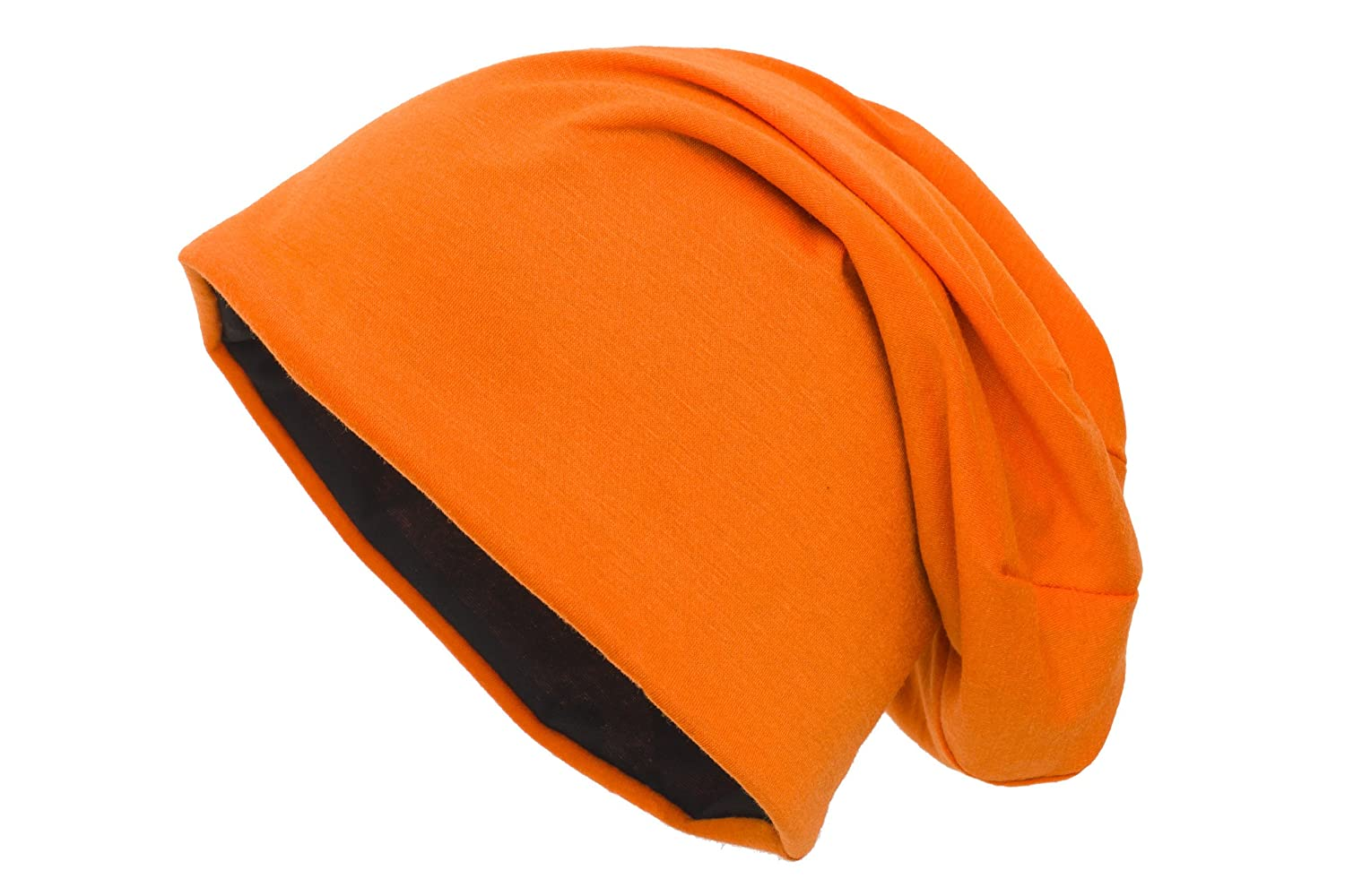 shenky - Cappello double-face in 2 colori - unisex 2172  1540897710 ... bd9cd3352ed3