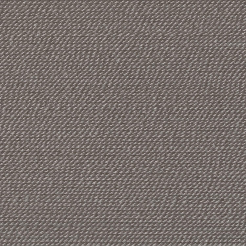 One Skein Lion Brand Yarn 165-189 Beautiful You Yarn Zinfandel