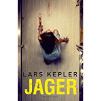 Jager (Joona Linna Book 6)