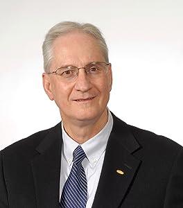Charles S. Wasson