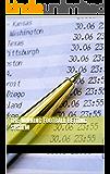 The Winning Football Betting System