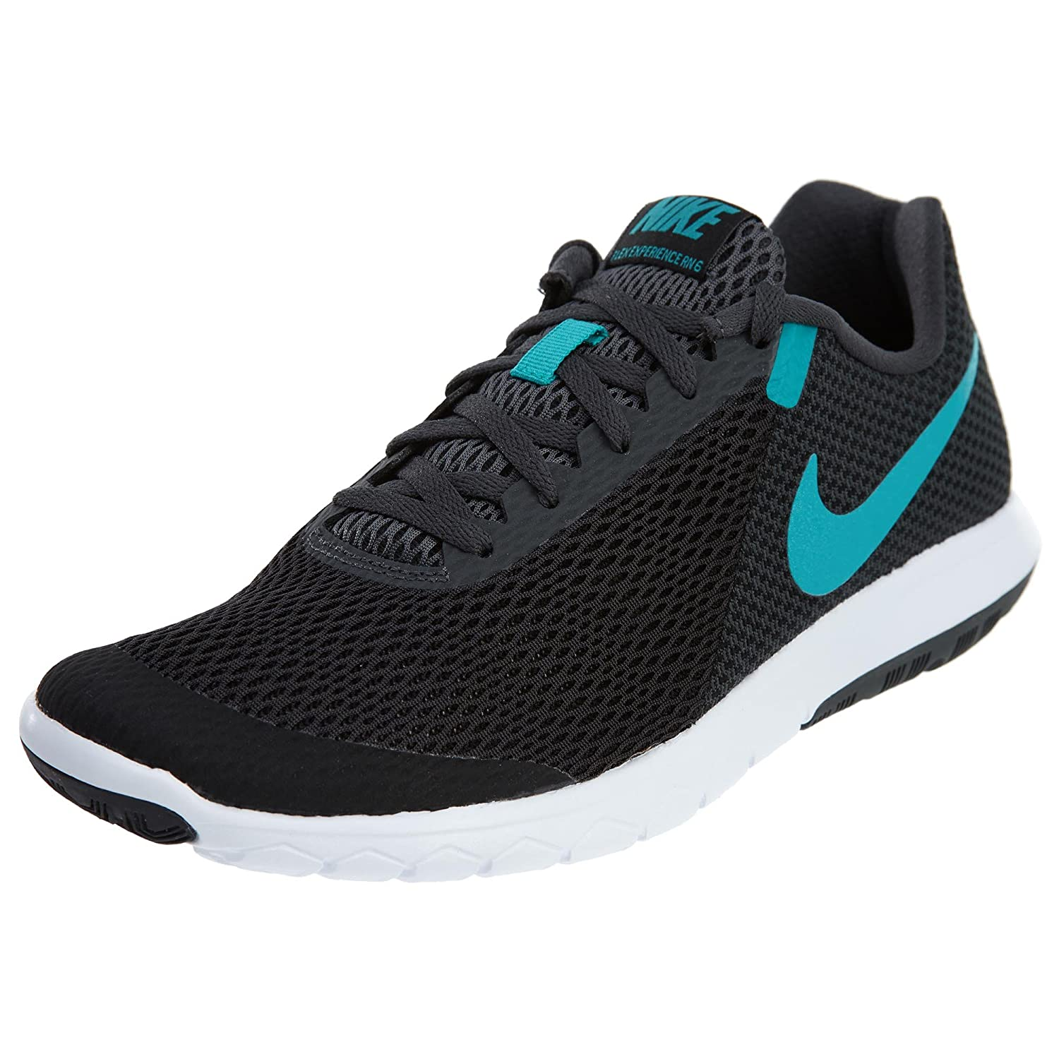 49884af6feaa Nike Flex Experience RN 6 Men s Running Shoes (10 D(M) US