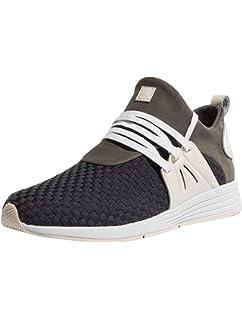 PROJECT DELRAY Herren WAVEY Sneaker: : Schuhe