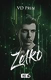 Zelko: Romance d'anticipation