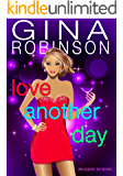 Love Another Day: An Agent Ex Novel (The Agent Ex Series Book 5)