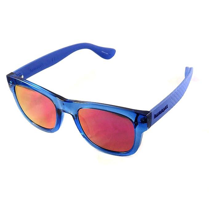 Gafas de Sol Havaianas PARATY/M GEG (VQ): Amazon.es: Ropa y ...