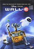 Wall E: 2 Disc - Special Edition