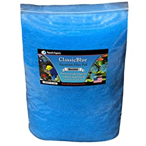 Aquatic Experts Classic Bonded Aquarium Filter Pad