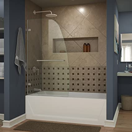 showerman doors door manalapan frameless with bathtub nj shower com