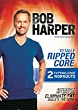 Bh: Totally Ripped Core
