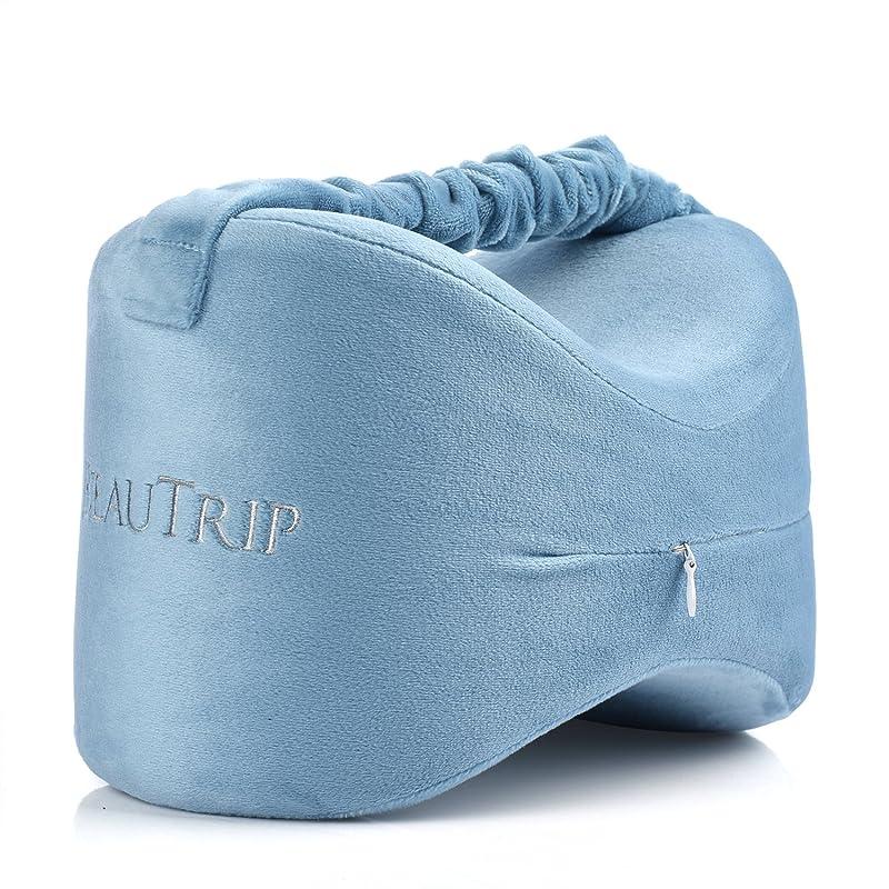 Cuscino Cervicale Dove Comprare.Guanciale Cervicale In Lattice Dove Comprare Cuscino Cervicale