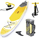 Bestway 65305 Tavola da SUP Gonfiabile Hydro-Force Cruiser Tech