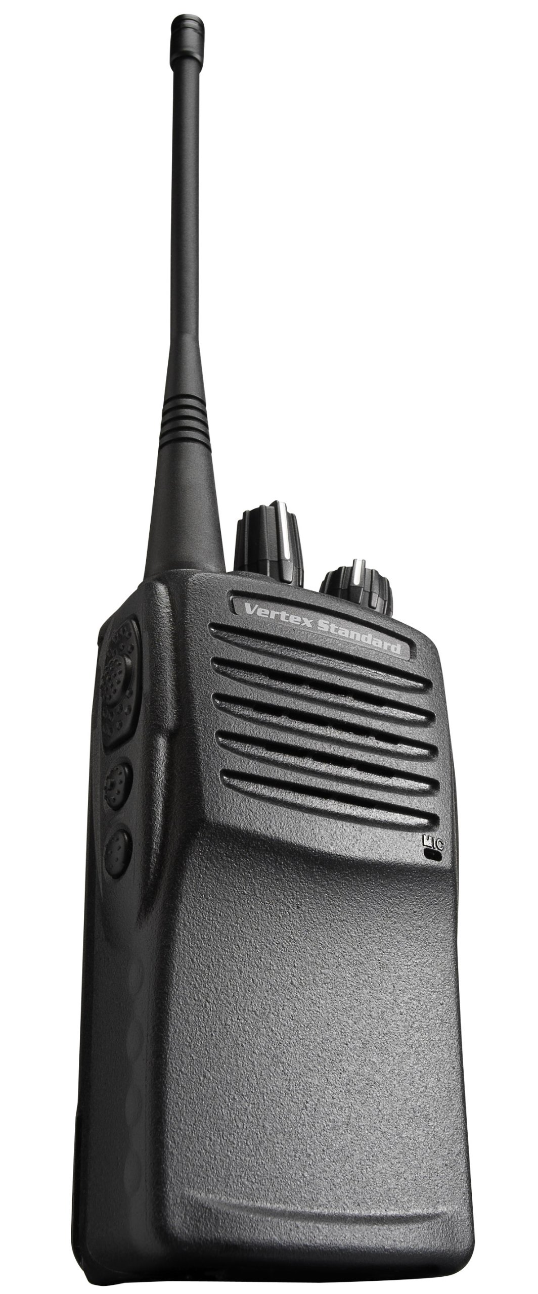 Vertex VX451-D0UN Business/Industrial Trunking Portable VHF Universal Radio Package (Black) by Vertex Standard