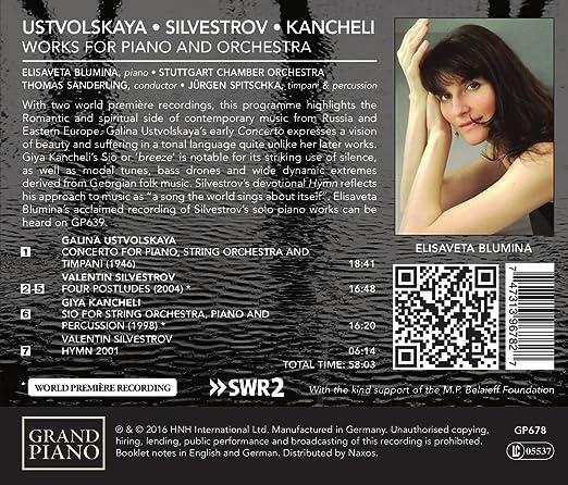 Playlist (118) - Page 18 810DlVySdNL._SX522_