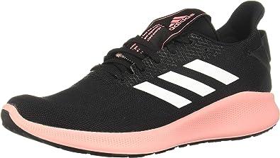adidas Sensebounce + Street W, Zapatillas Running Mujer: Amazon.es: Zapatos y complementos