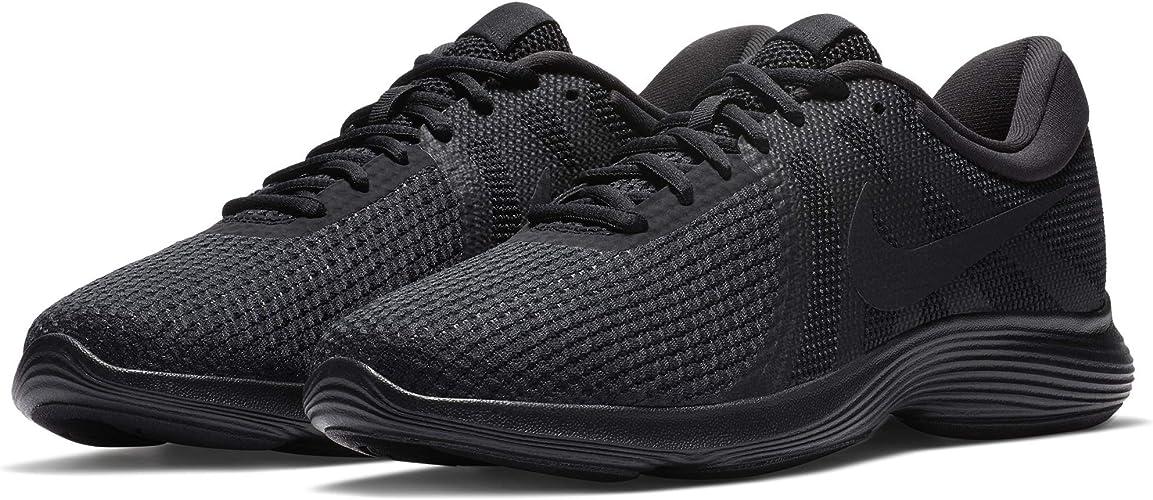 Running shoes Nike Revolution 4 414