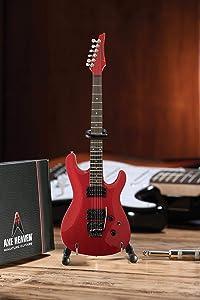AXE HEAVEN Electric Guitar Body (JS-093)