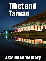 conquering northern china free online