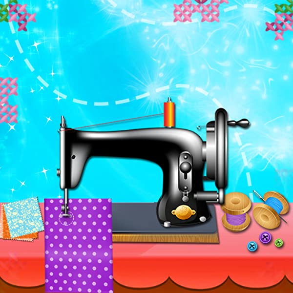 Amazon Com Tailor Boutique Clothes Cashier Become The Most Famous Fashion Designer Of Your Town Appstore For Android