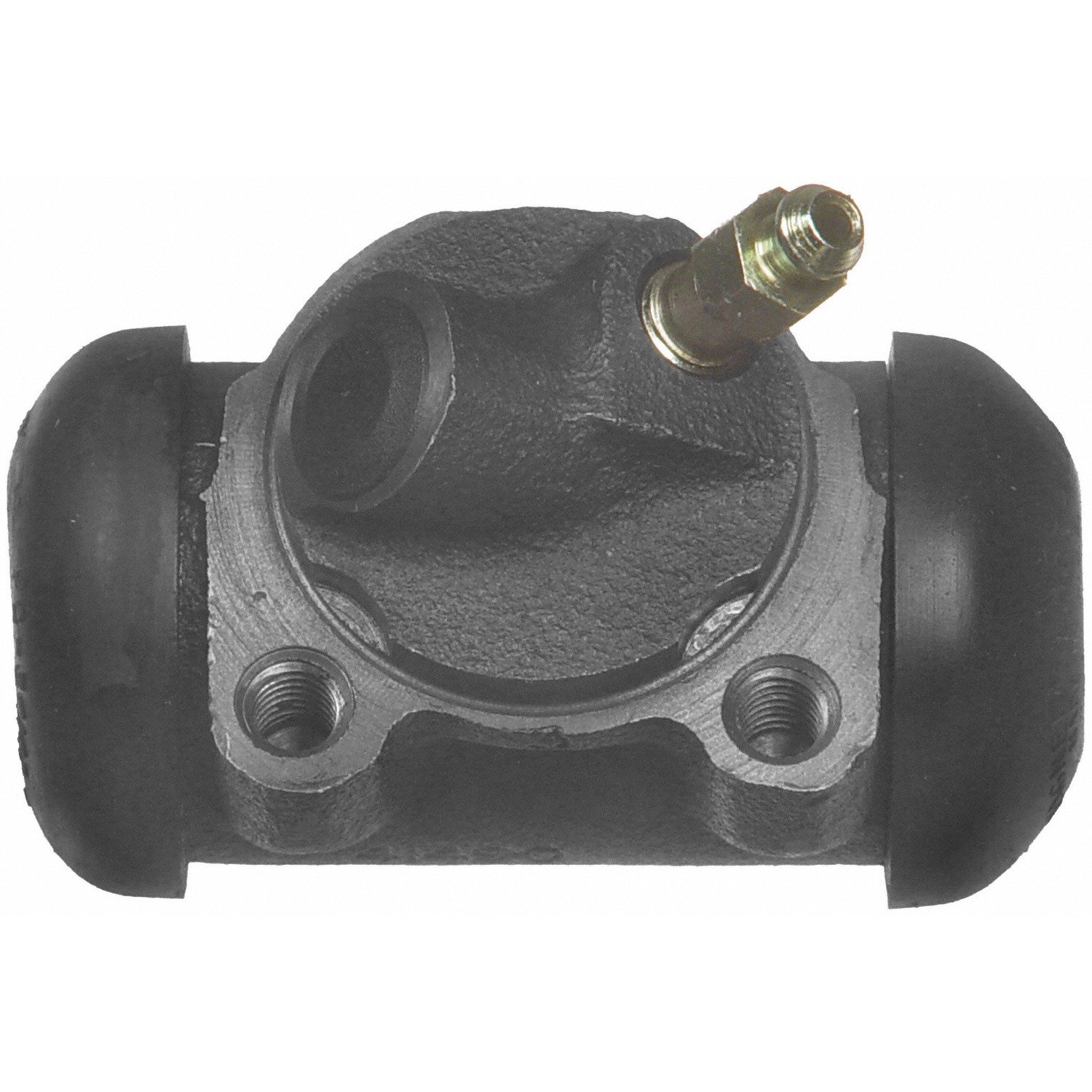 Wagner WC40877 Premium Wheel Cylinder Assembly Front Left