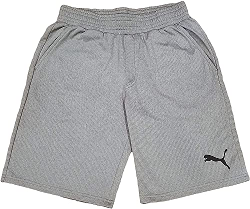 : PUMA Energy Mens Shorts 10 inch: Shoes