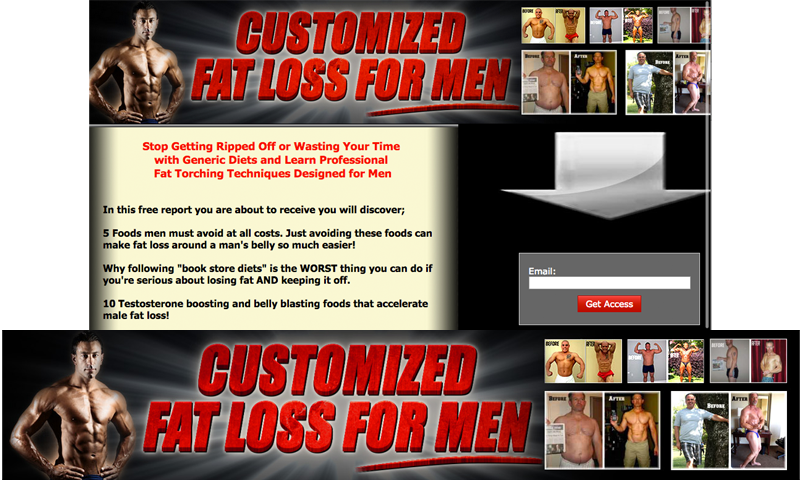 Taking diet pills after gastric bypass