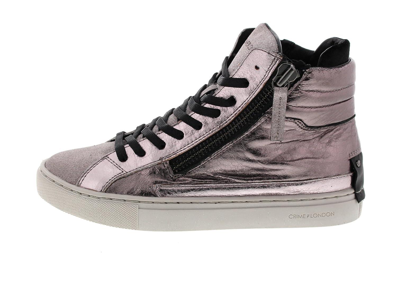 Crime London Sneakers Con La Venta En Línea Paypal yJvPGxE