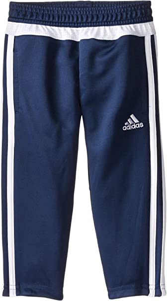 Adidas Youth Tricot Athletics Pants Pick a size//color