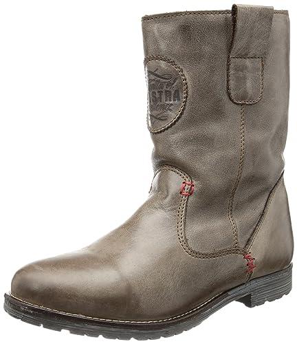 Gaastra Boots in braun für Damen WXYQI9HeZ
