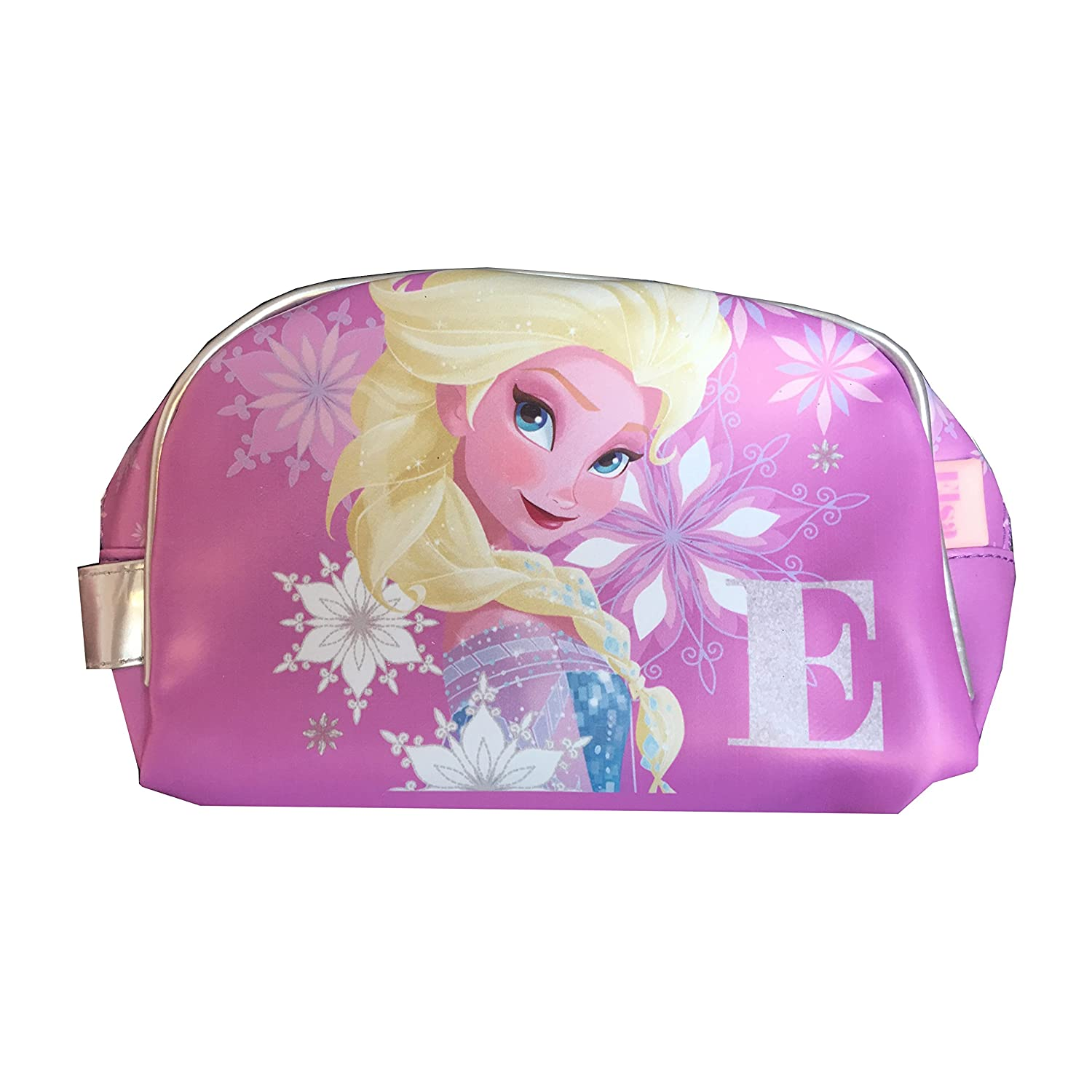 Disney Frozen - Toiletry Bag Elsa