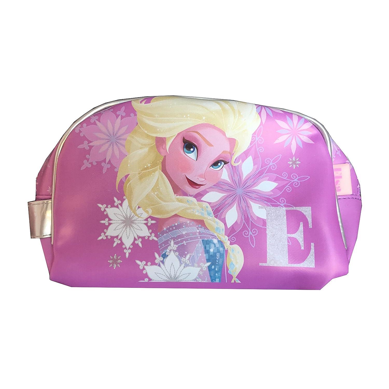 Disney Frozen - Toiletry Bag Elsa