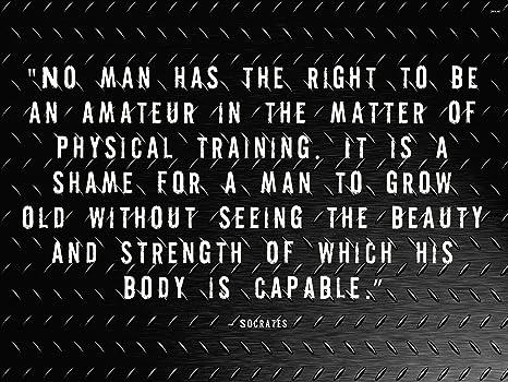 Workout Motivational Quotes 2