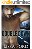 Double Down (Doubleback Book 2)