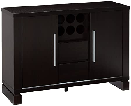 247SHOPATHOME ID-11423 sideboards Cappuccino