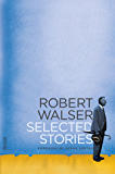 Selected Stories (FSG Classics)