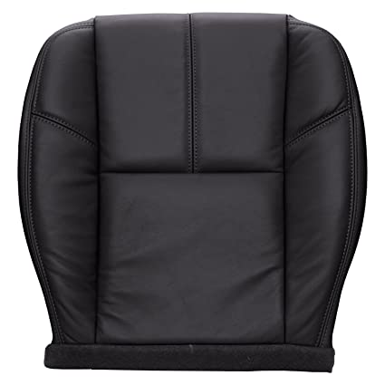 Chevy Silverado Replacement Seats >> Amazon Com The Seat Shop Passenger Side Bottom Replacement Seat