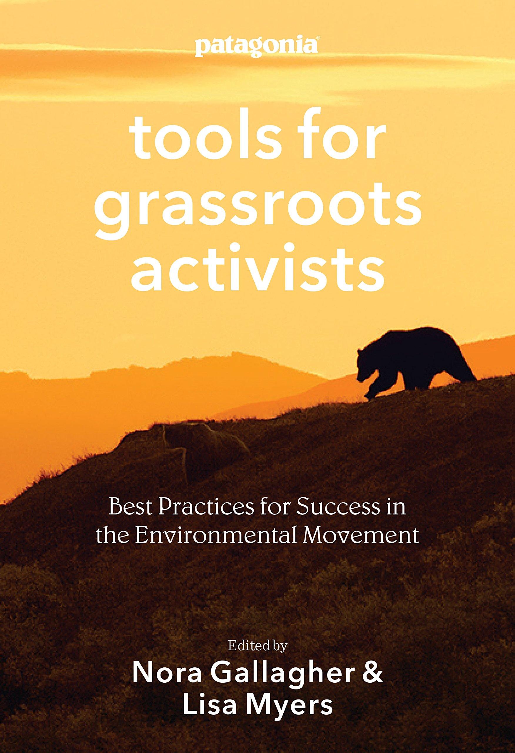 grassroots magazine website