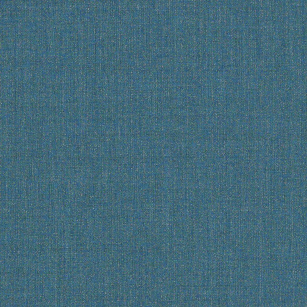 リリカラ 壁紙26m ナチュラル 織物調 ブルー LL-8548 B01N0A9WRT 26m|ブルー
